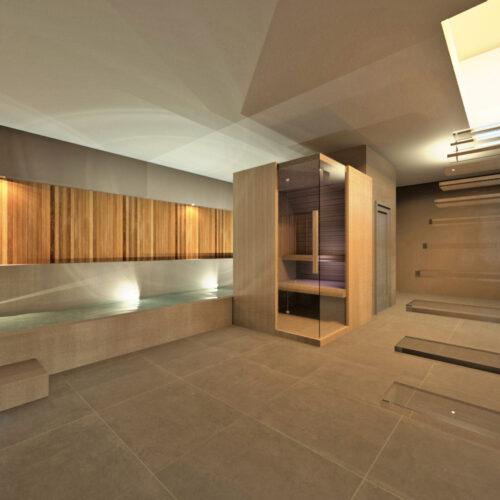 villa-aventino-spa