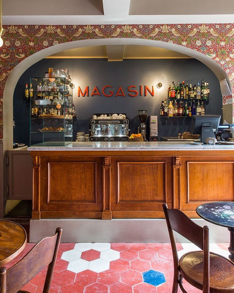magasin-01